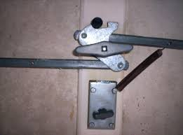 how to install garage door lock garage door locks replacement garage door garage door cable repair