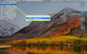 Remove Application Icons From Your Mac ...