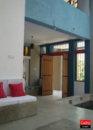 modern architectural house. Architects In Sri Lanka,Kandy, Modern Architecture, Vastu Sankalpa, Architect Janaka Wickramarachchi Architectural House