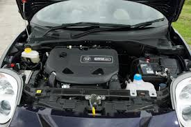 alfa-romeo-mito-twinair-5 Images - Alfa Romeo MiTo gets new ...