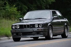 E30 BMW 320is
