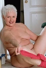 Hot Nude Older Weman Xxxpicz