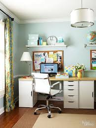 home office storage ideas. Modular Home Office And Storage Ideas