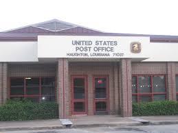 bellevue hill post office. Bellevue Hill Post Office U