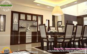 Living And Dining Room Designs Living Room Designs Kerala Yes Yes Go