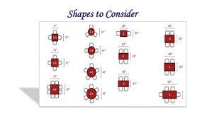 3. Shapes ...