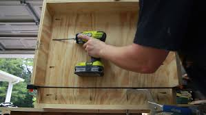 how to make cabinets 9
