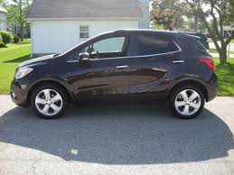 buick encore 2015. 2015 buick encore vehicle photo in archbold oh 43502