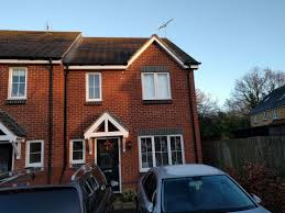 sale property online free 4 bedroom terraced house for sale arbor close wokingham rg41 5qy
