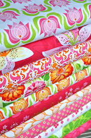 1224 best Fabrics images on Pinterest | Quilting fabric, Fabric ... & Lush by Patty Young @ Hawthorne Threads · Fabric BoardFabric SewingQuilting  ... Adamdwight.com