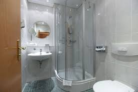 small bathroom shower. Bath Designs For Small Bathrooms Of Exemplary Shower Ideas With Limited Modest Bathroom D