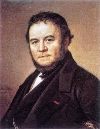 stendhal syndrome  stendhal syndrome was d after marie henri beyle 1783 1842 better known by his pen stendhal