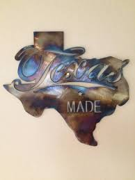 wall art classic design about texas star metal wall art state of intended for most on texas star metal wall art with showing photos of texas star metal wall art view 8 of 20 photos