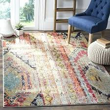 rugs com collection modern bohemian in 4 x 5 area rugs decor outdoor rugs canada