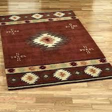 area rugs x rug wool good 11 x 13 area rugs