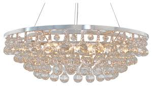 dining room or402 4 tier round murano glass teardrop chandelier with regard to elegant household prepare