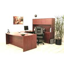 staples home office desks. Staples Office Furniture Desk Home Desks Large Size