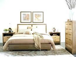 Bedroom. 45 Best Of Levin Furniture Bedroom Sets Ideas: Modern Levin ...