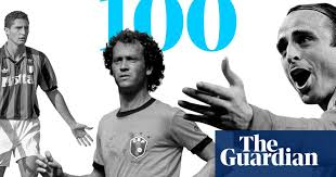 Bein sportsby digiturkgoogle play'de ücretsi̇z. How The Guardian Ranked The 100 Best Male Footballers In The World 2019 Soccer The Guardian