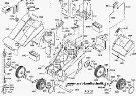 briggs and stratton wiring diagram 12hp briggs briggs and stratton 17 5 starter briggs image about wiring on briggs and stratton wiring