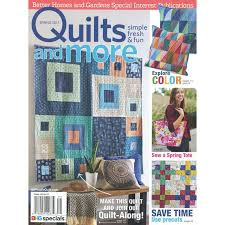 Better Homes And Gardens Quilts – co-nnect.me & ... Better Homes And Gardens Quilts Better Homes Gardens Quilts More Spring  2017 Better Homes And Gardens ... Adamdwight.com