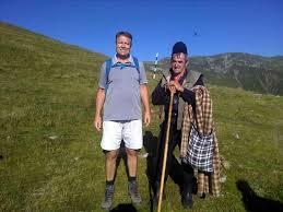 Să-i aducă cineva aminte lui Iohannis... ⋆ zoso blog