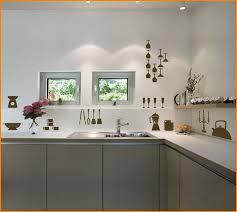 sunflower wall decor for kitchen inspiration kitchen wall art decor inspiration