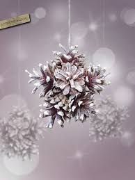 Aliexpresscom  Online Shopping For Electronics Fashion Home Snowflakes For Christmas Tree
