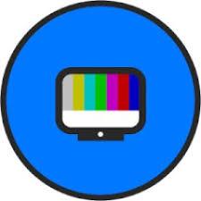 Image result for Terrarium TV 1.9.10
