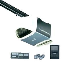 craftsman garage door opener remote control troubleshooting universal replacement genie gict390 replacem