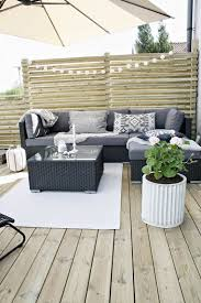 Small Picture Best 25 Patio wall decor ideas only on Pinterest Outdoor wall