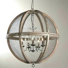sphere globe chandelier crystal globe chandelier chandelier astounding globe chandelier design ideas globe with regard to