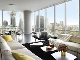 Apartment Architecture Design Decor Interesting Inspiration Ideas