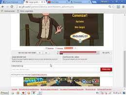 What would you do if the undead had you surrounded? Como Descargar Juegos De Y8 Para Windows 7 Youtube