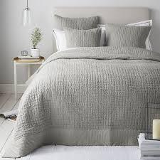 Bed Linen Sets Uk