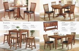 36 Terrific Drop Leaf Dining Table And Chairs Image