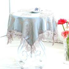 decorative round tablecloths decorative decorative tablecloths uk decorative round tablecloths