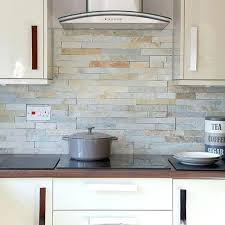 tiles modern kitchen wall tile ideas tile over wallpaper kitchen