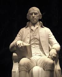 madison and hamilton the legacy of us federalism project for james madison co author of the federalist papers and later president of the united