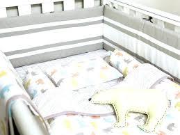 nursery bedding sets for girl newborn bedding sets curious bear organic crib bedding set baby bedding set baby blanket baby cot baby girl nursery bedding