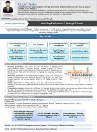 Resume Dick Resch For Accounting Mechanical Engineering Need A