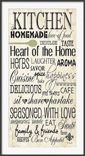 Kitchen framed art Colourful Kitchen Art For Comfort Food Walmart Kitchen Art Match Your Cooking Style How To Guide Framedart