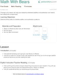 How to Write Better Lesson Plans also Plan for Next Year  Organize the Year  Topics   Daily Lessons in addition Parts Of A Volcano Classification Volcanoes Types Lesson Plans furthermore S le Music Lesson Plan Template  Provider S le Lesson Plan moreover 7 S le Lesson Plan Format Bookletemplate Org How To Write further Letter Writing Lesson Plan   Letter Idea 2018 as well lesson plans further Best 25  Writing mini lessons ideas on Pinterest   Writing in addition Daily Lesson Plan Template – 9  Free Word  Excel  PDF Format also  together with Ex le lesson plan  Writing expressions. on latest write a lesson plan