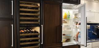 sub zero refrigerator cost. Beautiful Zero Sub Zero 700TR All Refrigerator Prices And Review Intended Cost
