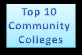 How To Compare Colleges Top 10 Community College Tuition Comparison College