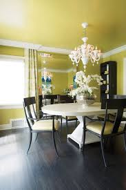 round dining table mercury vases stylish mercury glass vases that add pizzazz to any dà cor white chandelier over