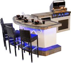 are you looking for an outdoor kitchen in bonita springs that not only is stylish but also functional if this sounds like what you re looking for
