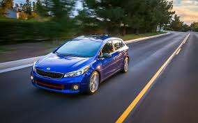 2018 kia forte. interesting forte 2018 kia forte sedan sx  price engine full technical specifications  the car guide  motoring tv inside kia forte
