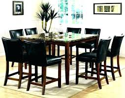 round pub dining table sets round pub table set pub tables sets pub dining table bar