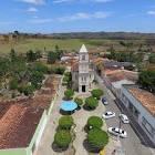 imagem de Santa Rosa de Lima Sergipe n-3